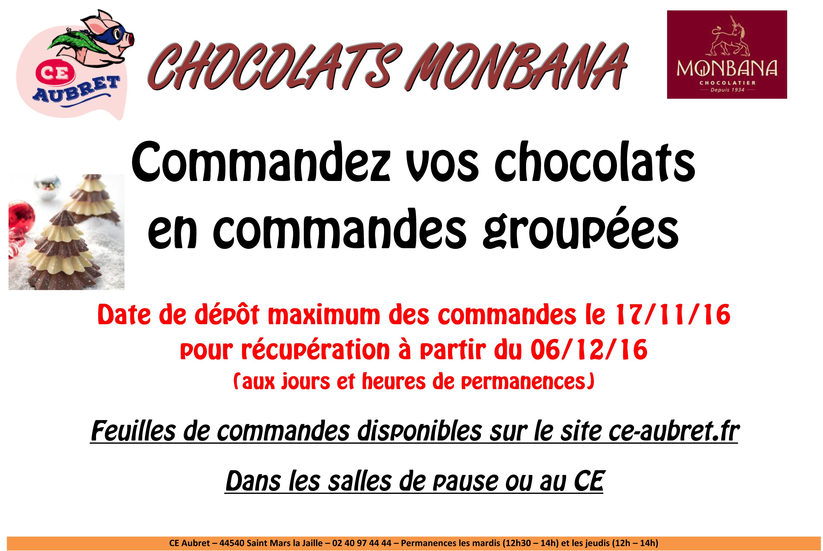 chocolats-monbana