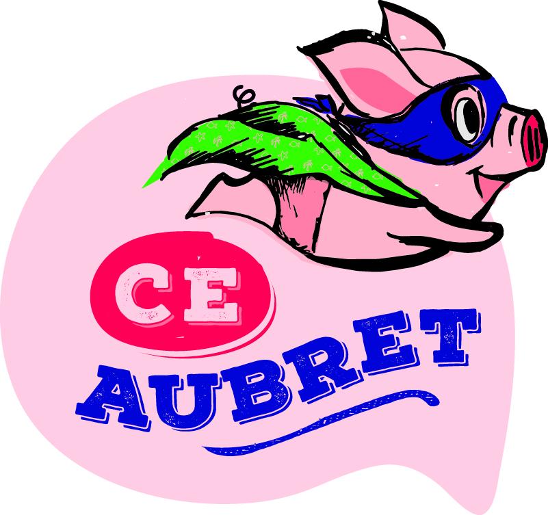 logo_ce_aubret_quadri