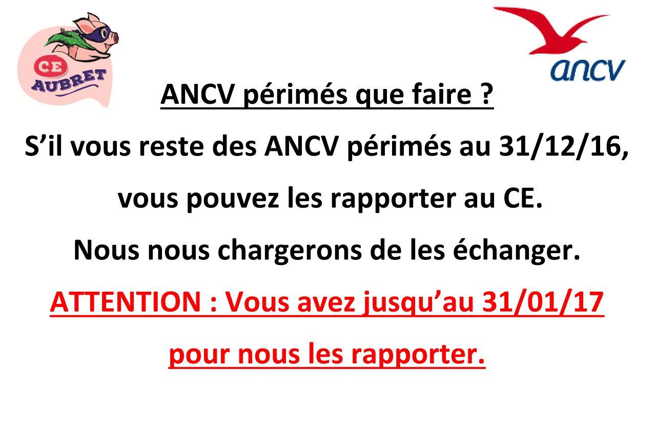 ancv-perime