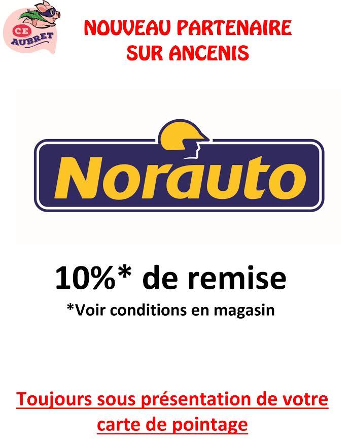 norauto (1)