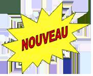 logo_nouveau1