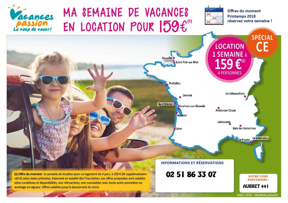 2018 Affichette CE_OP159€_printemps (1)
