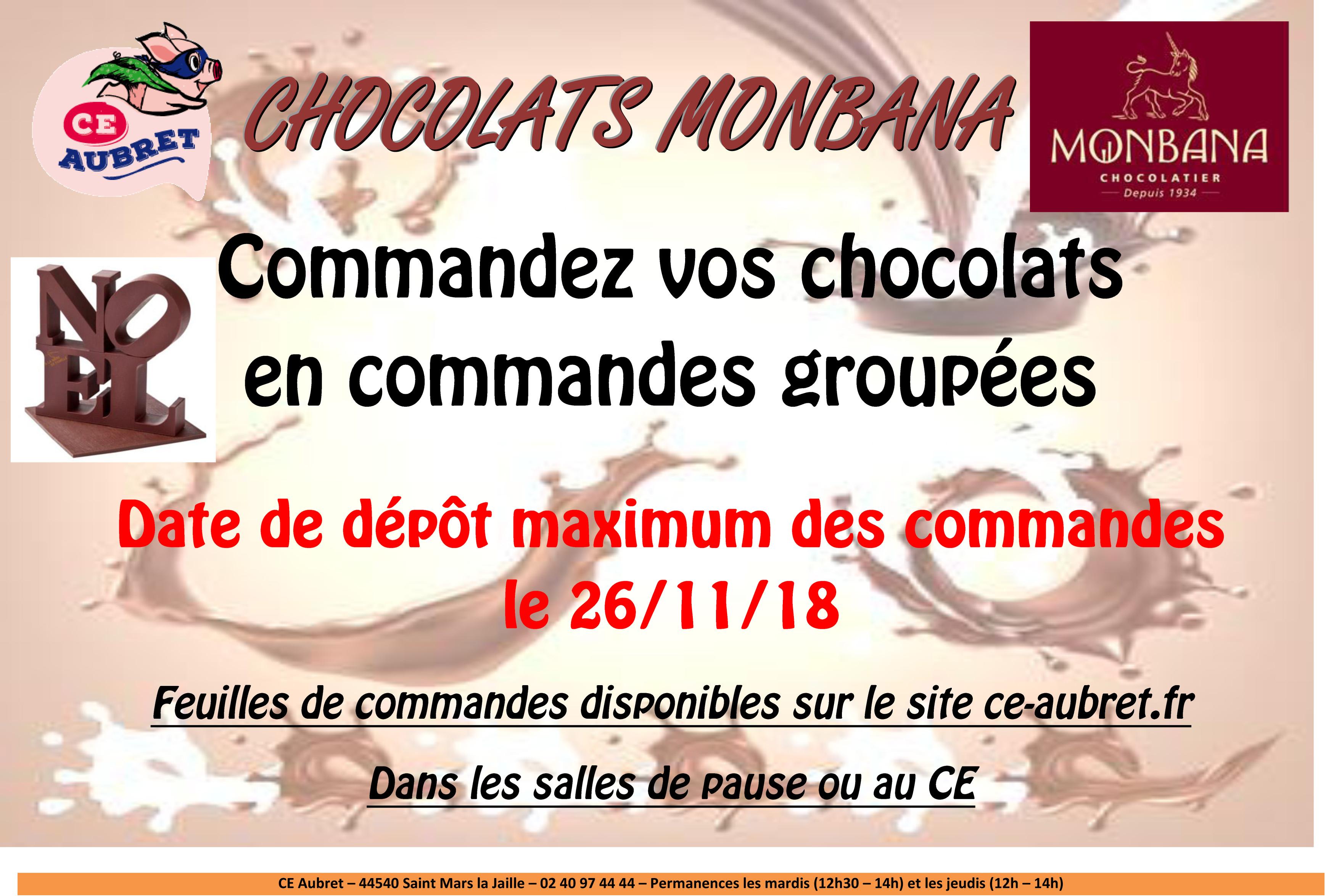 CHOCOLATS MONBANA (1)