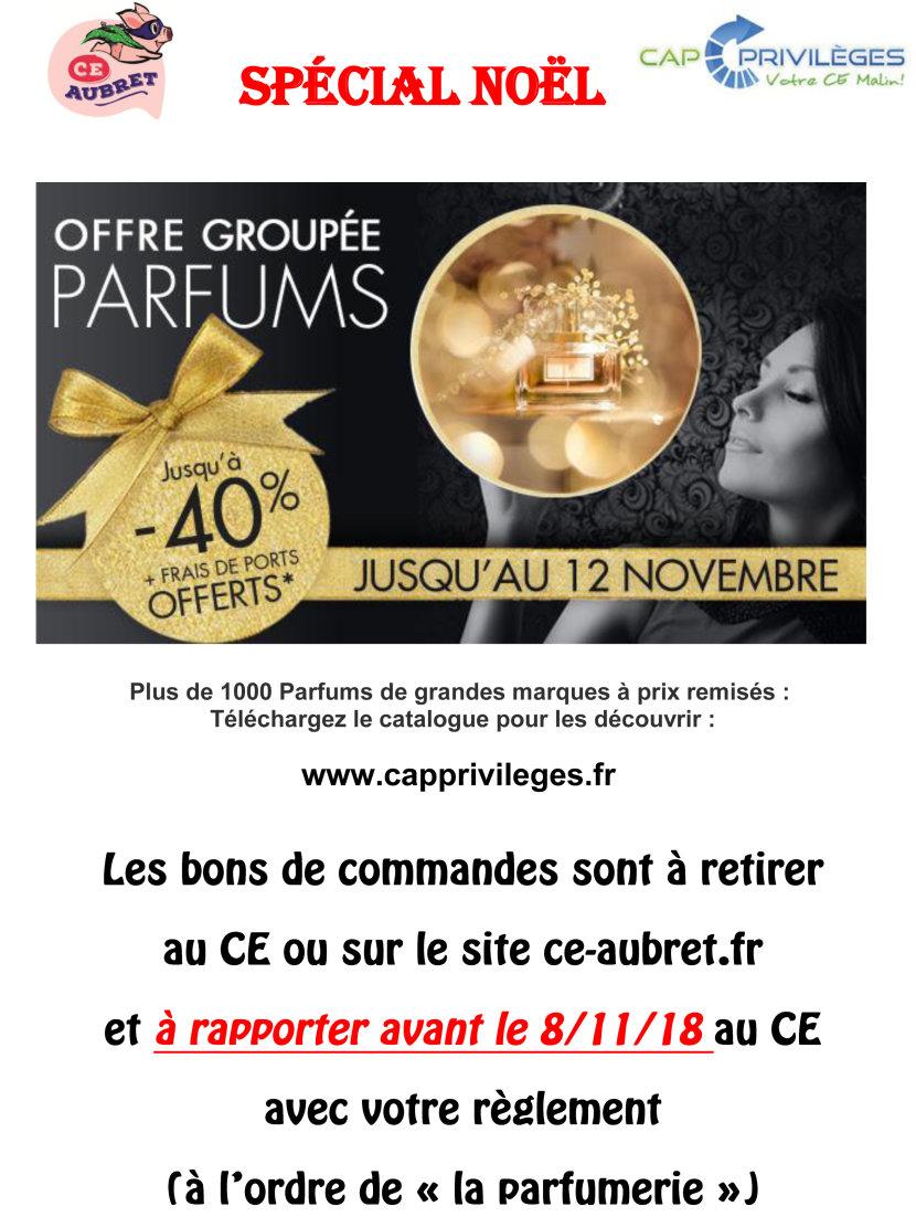 cap-privileges-parfums-noel18b