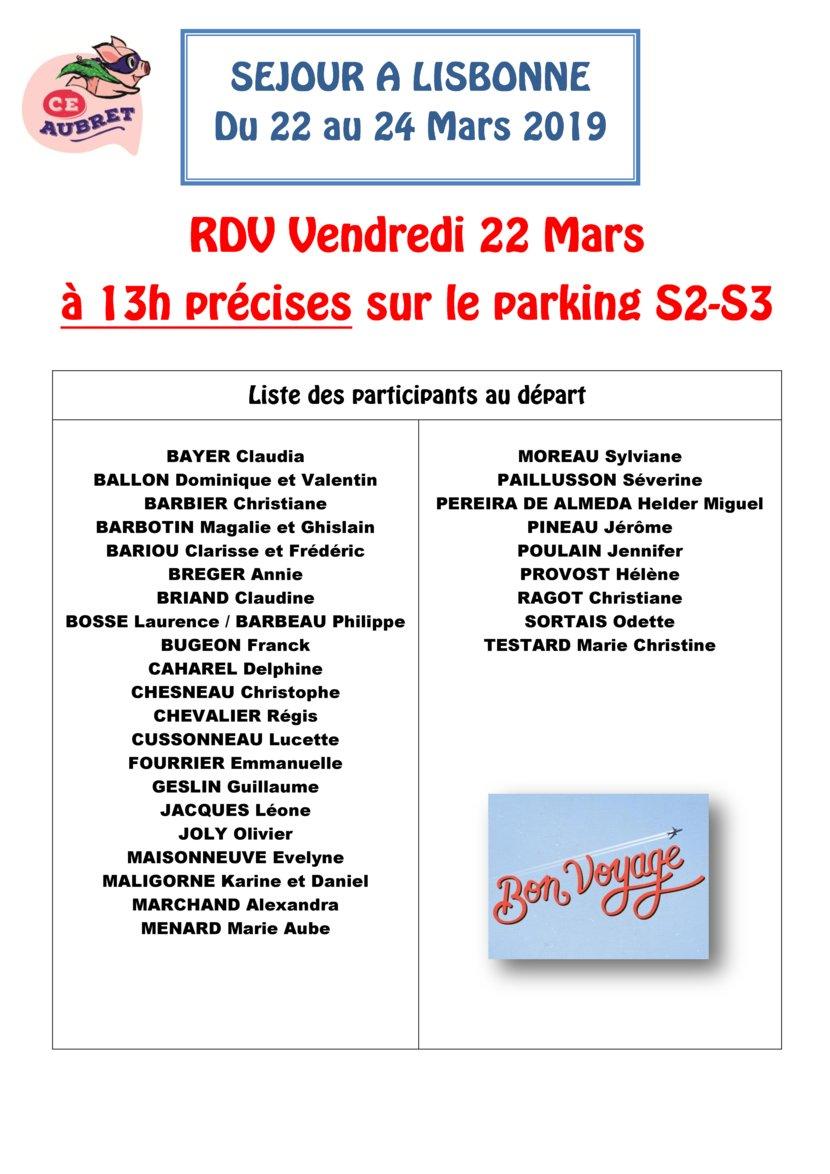 thumbnail of Affiche départ 22 au 24 mars