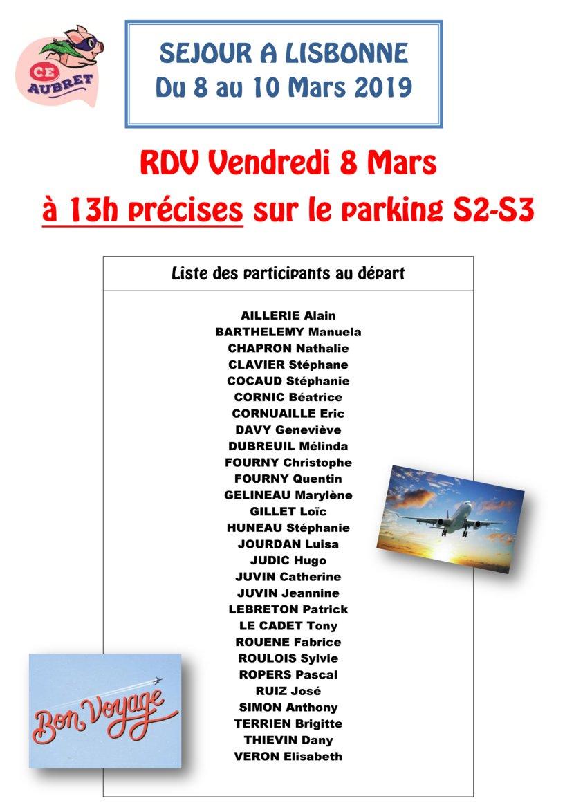 thumbnail of Affiche départ 8 au 10 mars