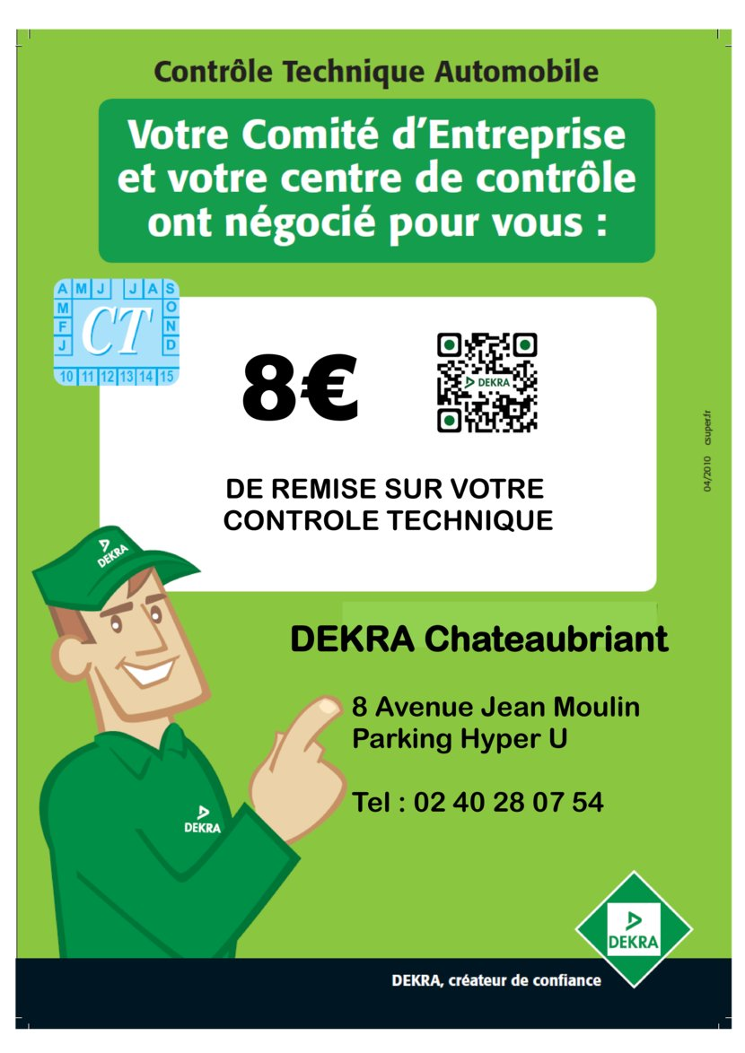 thumbnail of affiche CE dekra chateaubriant 2018 (1)