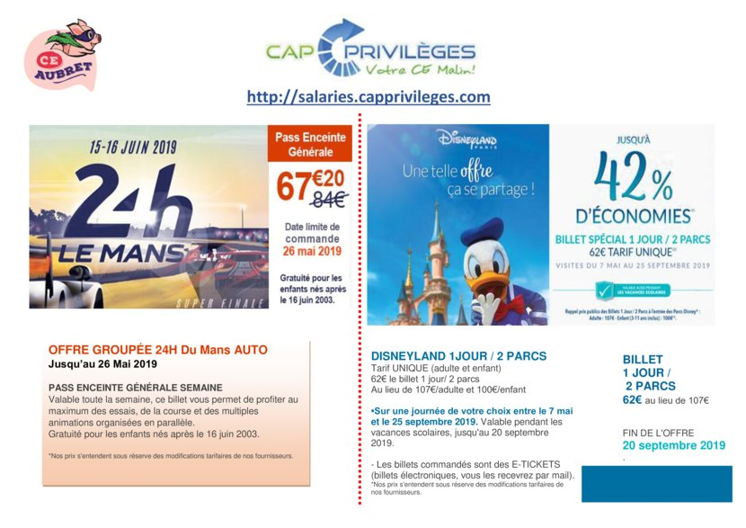 thumbnail of CAP PRIVILEGES