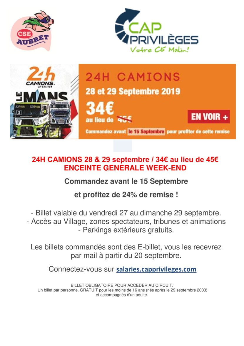 thumbnail of 24h camion