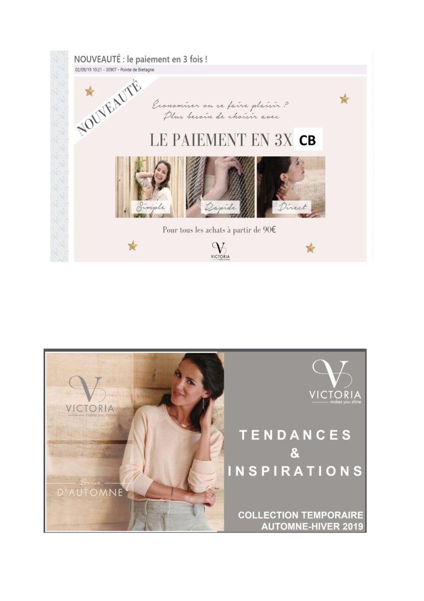 thumbnail of INFO VICTORIA POUR CE AUBRET