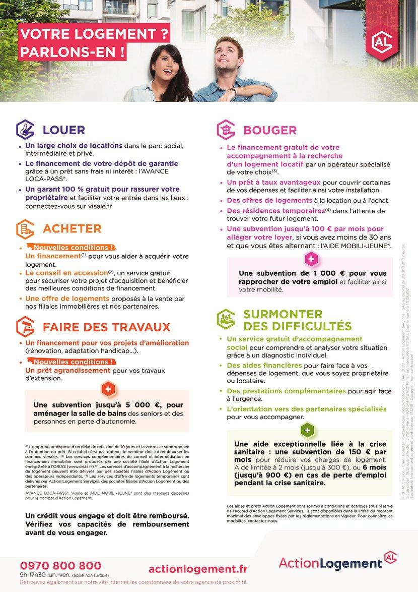 thumbnail of Fiche_MULTI-SOLUTIONS_générique_déc2020