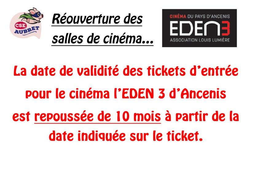 thumbnail of tickets cinéma